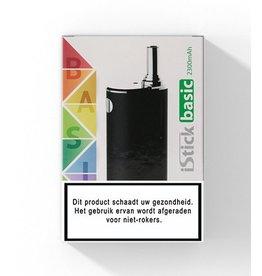 Eleaf Istick Basis-Kit 2300 mAh