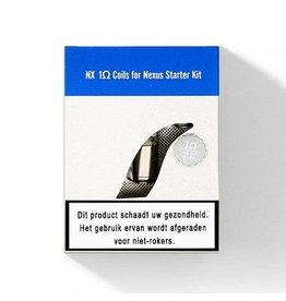 Vaporesso Nexus cCell Coils - 5pcs
