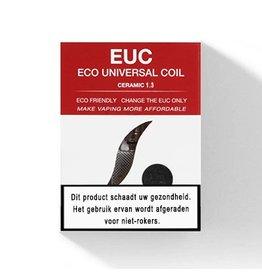 Vaporesso Drizzle Mini EUC coil - 5pcs