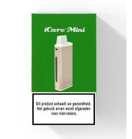Eleaf iCare Starterset - 650mAh