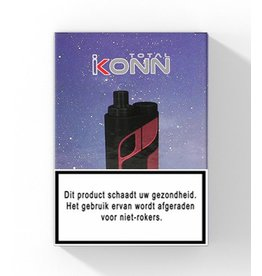 Eleaf iKonn Total Starter Set - 50W