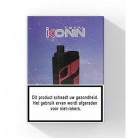 Eleaf iKonn Total Starterset - 50W
