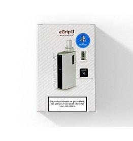 Joyetech eGrip 2 Starterset - 2200mAh
