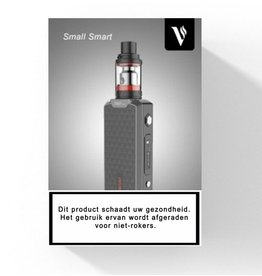Vaporesso Tarot 80W Mini Kit