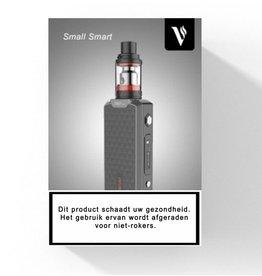 Vaporesso Tarot Mini 80W Kit