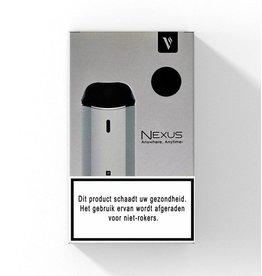 Vaporesso Nexus Starter Set - 650mAh