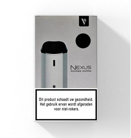 Vaporesso Nexus Startset