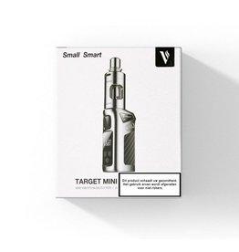 Vaporesso Target Mini Starterset - 1400mAh