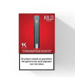 Kilo 1K Pod kit 350mAh