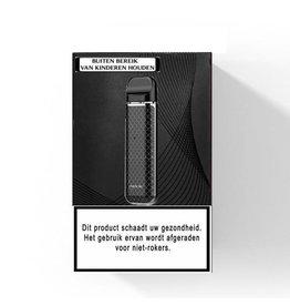 Smok Novo Pod Kit - 450mAh