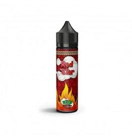Dragon Vape - Red Star 50ml