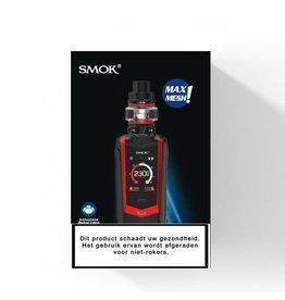 SMOK Species 230W Startset