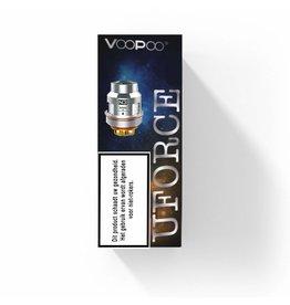 VOOPOO UFORCE  N3- 0.2Ω  coil - 5pcs