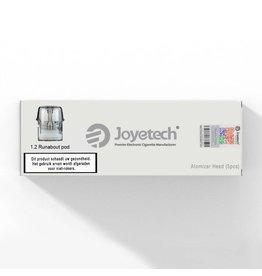 Joyetech RunAbout 1.2Ω Pod - 5St