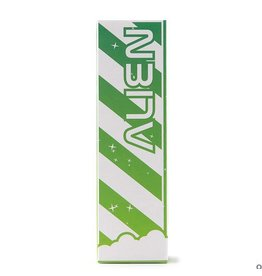 Alien Vape - Catalina - 50ml