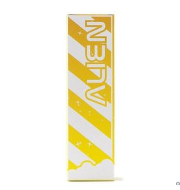 Alien Vape - Aurora - 50ml