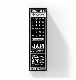 Charlie's Chalk Dust - Jam Rock