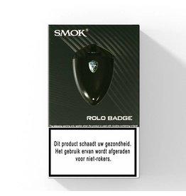 SMOK Rolo Abzeichen POD-Kit