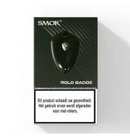 SMOK Rolo Badge POD kit