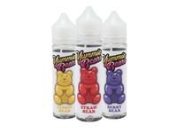 Yummie Bears