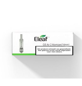 Eleaf GS Air istick basic Tank