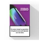 Vaporesso Renova Zero - 650mAh