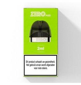 Vaporesso Renova Zero Pods 2 Pcs