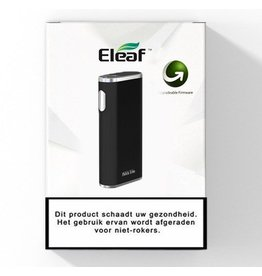 Eleaf Istick Trim Batterij 1800mAh