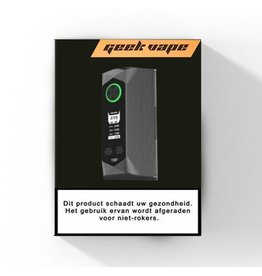 Geekvape Blade 235W Box Mod