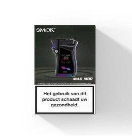 SMOK Mai 225W Box Mod