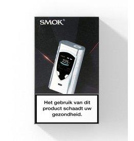 SMOK Procolor MOD