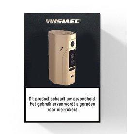 Wismec Reuleaux RX2 / 3 TC Mod 150W / 200W