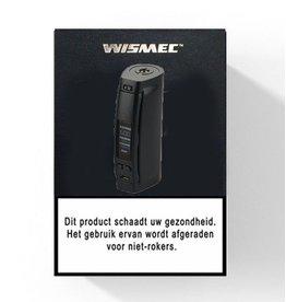 WISMEC PRESA TC 100 Watt