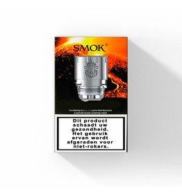 SMOK TFV8 Baby RBA - 1pc