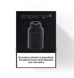 Tigertek Springer X RDA-Behälter
