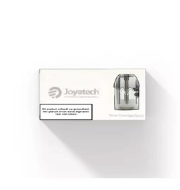 Joyetech Teros Pod Cartridge - 5pcs