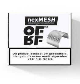 OFRF nexMESH Spule - 10St