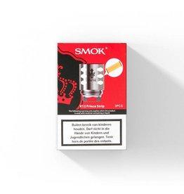 SMOK V12 Prince Mesh / Streifen - 3St