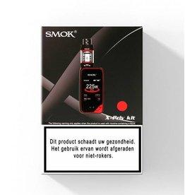 SMOK X Priv Starter Set - 225W