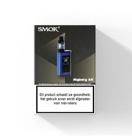 SMOK Majesty Starter 225W