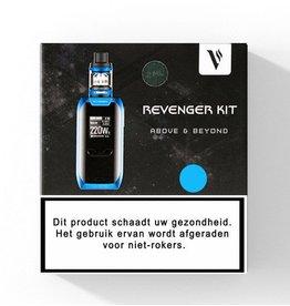 Vaporesso 220W Revenger Kit