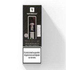 Vaporesso VECO One Kit - 1500mAh