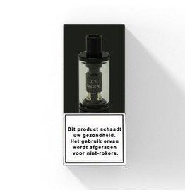 Aspire K3 Clearomizer - 2ml