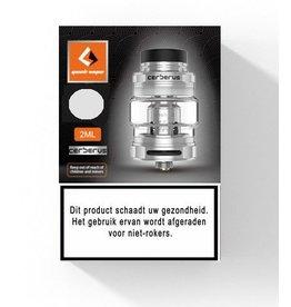 Geekvape Cerberus Behälter 2ml
