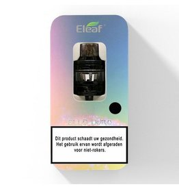 Eleaf Ello Duro Clearomizer