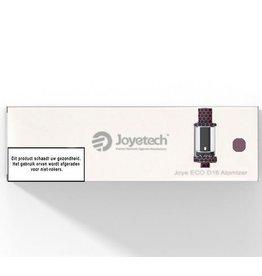 Joyetech Eco D16 Clearomizer