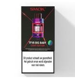 SMOK TFV8 Big Baby Clearomizer (Light Edition)