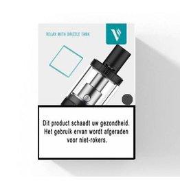 Vaporesso Nieselregenbehälter 1.8ml