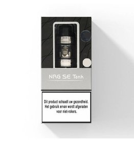 Vaporesso NRG SE Mini Clearomizer - 2ML
