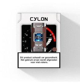 Smoant - Zylon 218W Mod